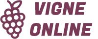 Vigne-Online.fr